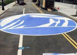 Roadway-Logo-7
